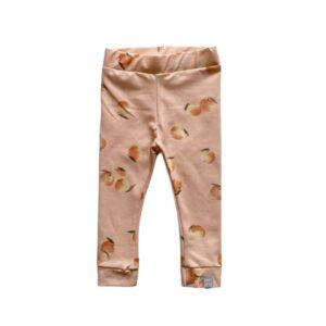 Broekje -  Peaches