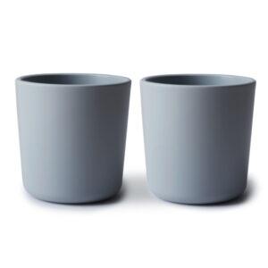 MUSHIE - CUP CLOUD   (2 stuks)